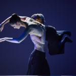 Scopri i nostri corsi di danza