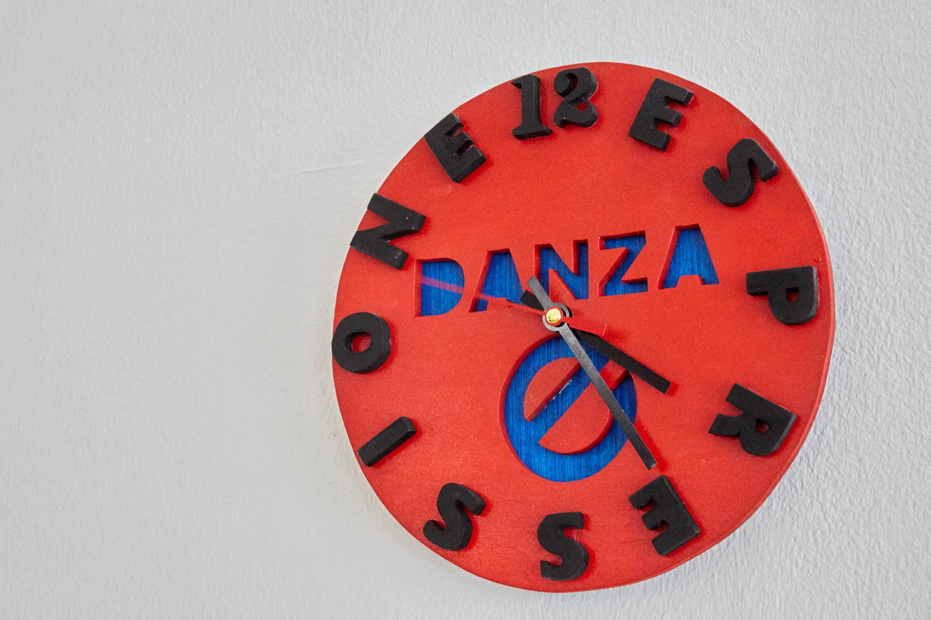 Espressione-Danza-Sale-050